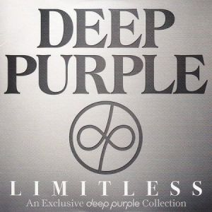 Deep Purple - Limitless (FLAC)