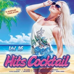 Hits Cocktail Vol.16