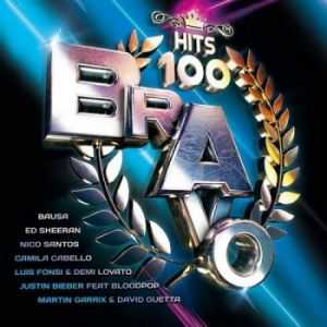 Bravo Hits Vol.100 (3CD)