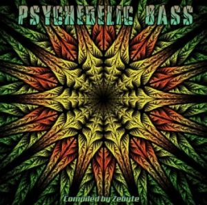 Psychedelic Bass (MP3)