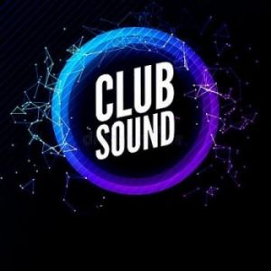 Dance Hits Club Sound (MP3)