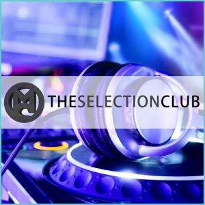 The Selection Club (MP3)