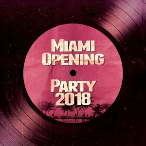 Miami Opening Party (MP3)
