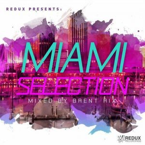 Redux Miami Selection