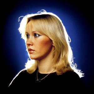 Agnetha Faltskog - Collections (FLAC)