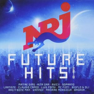 NRJ Future Hits (MP3)