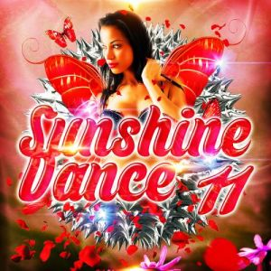 Sunshine Dance 11 (MP3)