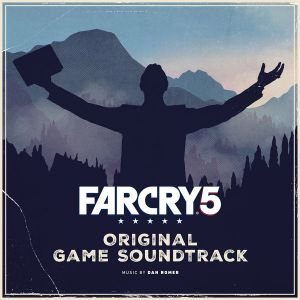 OST - Far Cry 5
