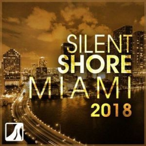 Silent Shore Miami (MP3)