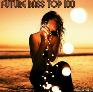 Future Bass Top 100