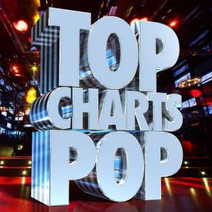 Top Charts Changed Pop (MP3)