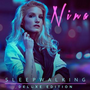 Nina - Sleepwalking (FLAC)