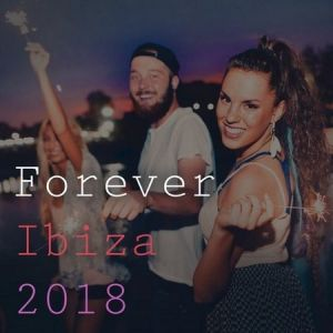 Forever Ibiza (MP3)