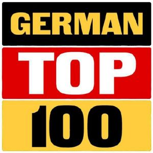 German Top 100 Single Charts 30 Марта (MP3)