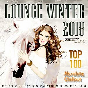 Lounge Winter (MP3)