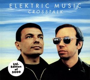Electric Music - Crosstak