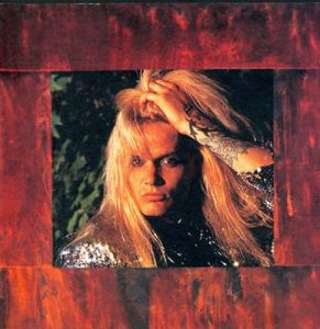 Sebastian Bach & Friends - Bring'em Bach Alive! (MP3)