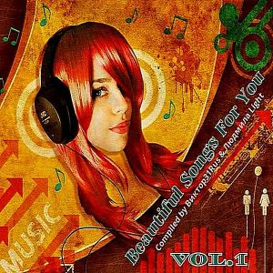 Beautiful Songs For You Vol.1 (MP3)