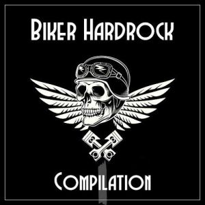 Biker Hardrock Compilation (Vol.1-2)
