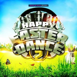 Happy Easter Dance 2 (MP3)