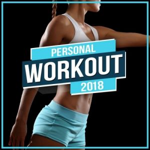 Personal Workout (MP3)