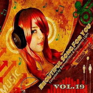 Beautiful Songs For You Vol.19