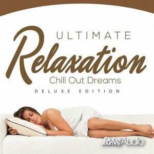 Ultimate Chillout Dream (MP3)
