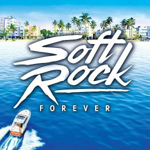Soft Rock Forever (MP3)