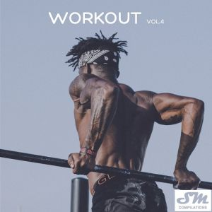 Workout Vol.4