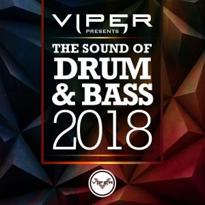 The Sound of Drum and Bass