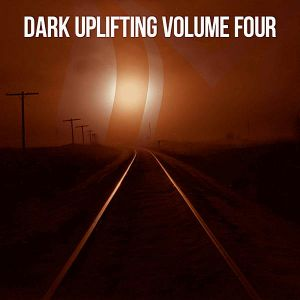 Dark Uplifting Vol.4 (MP3)
