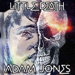 Adam Jones - Little Death