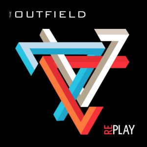 The Outfield - RePlay (MP3)