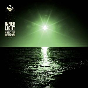Inner Light: Music For Meditation Vol.07