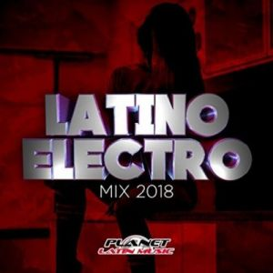 Latino Electro Mix
