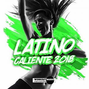 Latino Caliente (MP3)