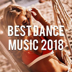 Best Dance Music [Mixed by Gerti Prenjasi] Vol.6 (MP3)