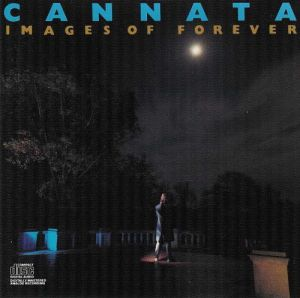 Cannata - Images Of Forever