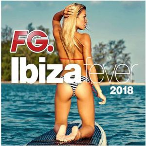 FG Ibiza Fever (MP3)