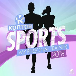 Kontor Sports My Personal Trainer