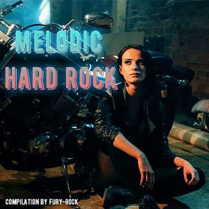 Melodic Hard Rock (MP3)