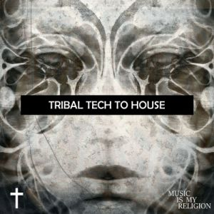 Tribal Tech To House (MP3)