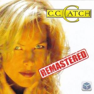 C.C. Catch - The Album [Remastered] (MP3)