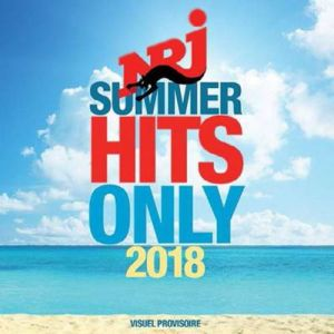 NRJ Summer Hits Only 2018 (MP3)