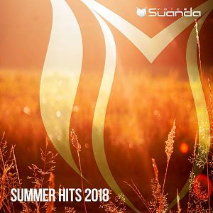 Trance - Summer Hits (MP3)