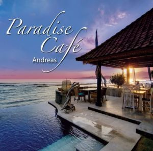 Andreas - Paradise Cafe