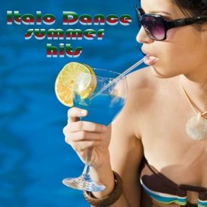 Italo Dance Summer Hits (MP3)