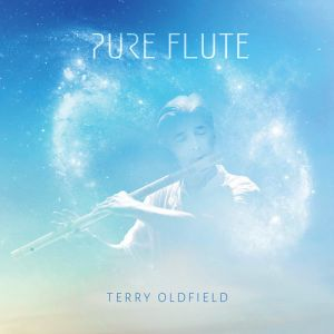 Terry Oldfield - Pure Flute
