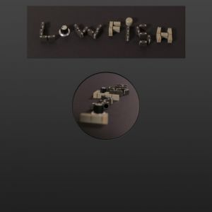 Lowfish - Hypersensitivity