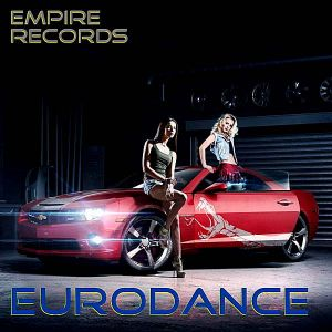 Empire Records: Eurodance